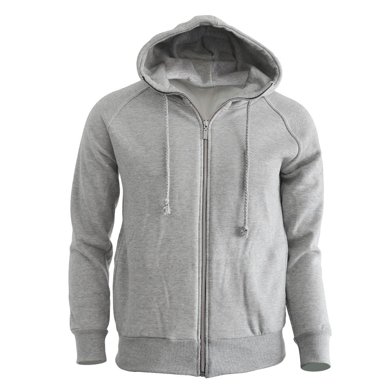 BCPOLO Unisex Winter Letterman Jumper L?ssige warme Jacke online bestellen