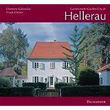 """Gartenstadt Hellerauvon """"Clemens Galonska"""""""