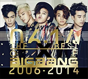 BIGBANG �̉摜