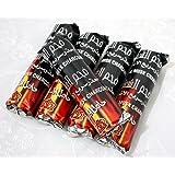 Carbones para  fumar Shisha Hookah Charcoal Hooka Huka Sheesha Nargila  50 tabletas