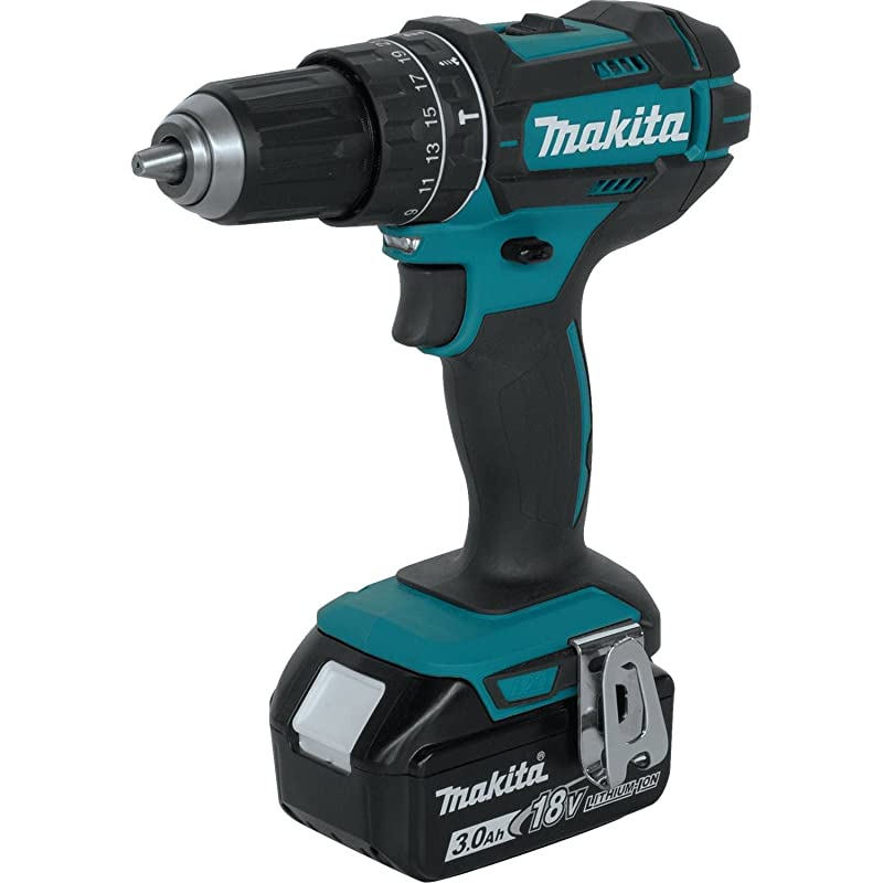 Best Cordless Drill Reviews June 2017 Editor S Top 10 Picks
