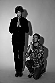 Image of Japandroids