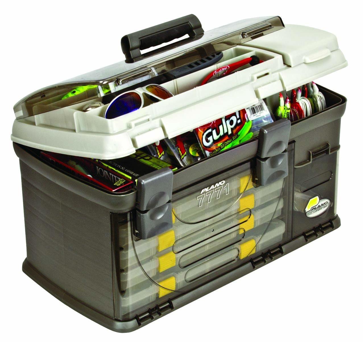 Toolbox for armorer tools ar15 com for Craigslist fishing equipment