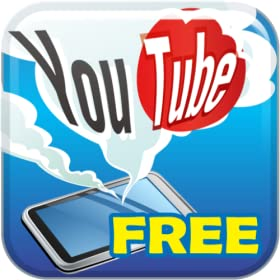 FREEdi YouTube Downloader