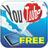 FREEdi YouTube Downloader ~ MicroMacro Mobile Inc.
