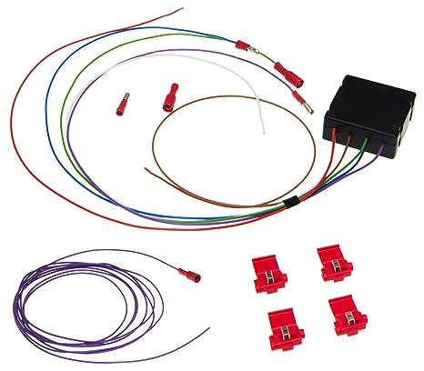Adapter-universe câble pour tuning ® ekombi module d'affichage parameteranzeige bC-poussoir