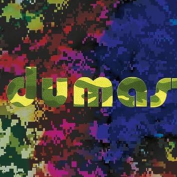 Dumas – Dumas