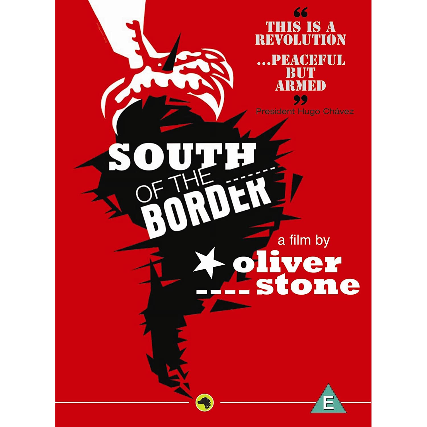 film analysis south of the border Film books music arts digital  jordan send aid to syrian refugees across closed border  syrian forces press offensive in south as rebels consider truce.