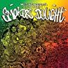 Image of album by Nightmares on Wax