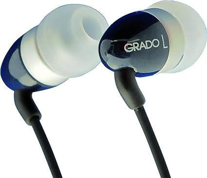 Grado Écouteurs intra-auriculaires GR8