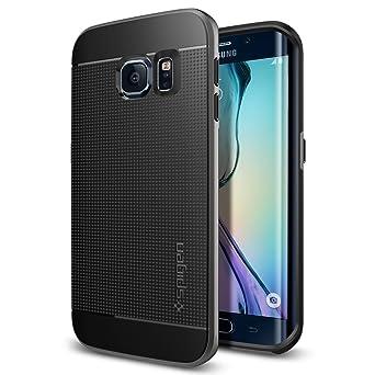 Spigen SGP11422 Samsung Galaxy S6 Edge Tok