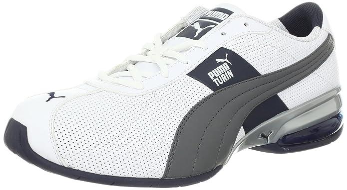 puma cross training shoes
