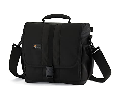 Lowepro Adventura 170 sac d'épaule for Camera - Black