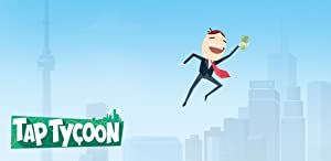 Tap Tycoon from Game Hive Corp.