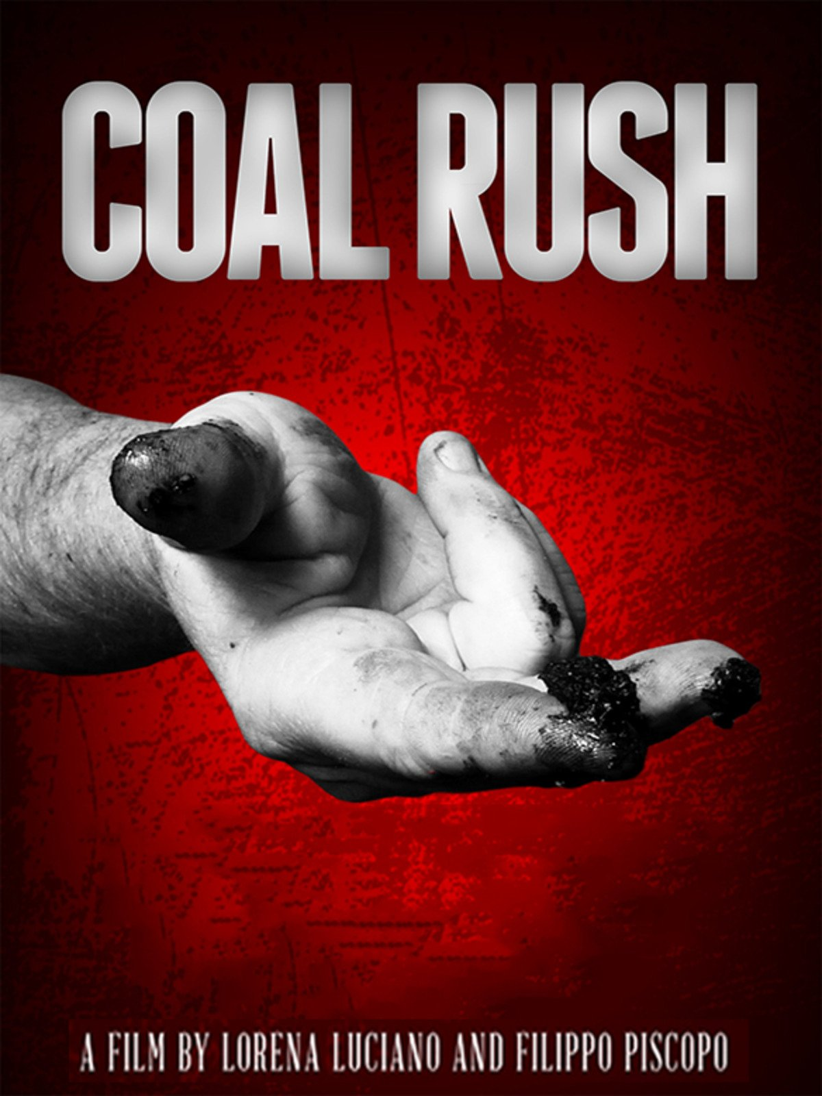 Coal Rush on Amazon Prime Instant Video UK