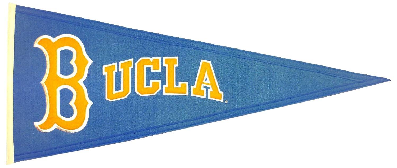 UCLA Campus | UCLA Newsroom