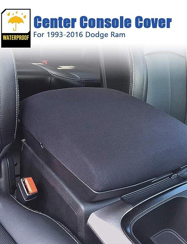 Adjustable Car Armrest Left Elbow Support Pads Relieve Drivers Arm Fatigue Armrest Portable Increase Pad Armrest Cushion Black Mrcartool Universal Car Armrest Support