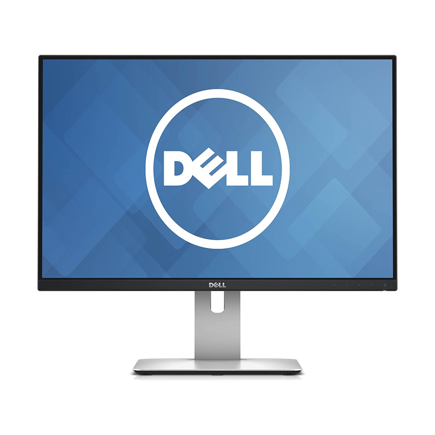 Dell U2415 24-Inch 1920 x 1200 LED Monitor