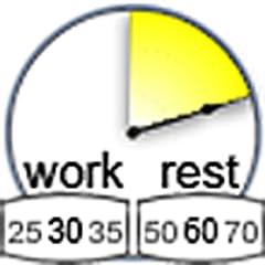 Gym Workout Timer
