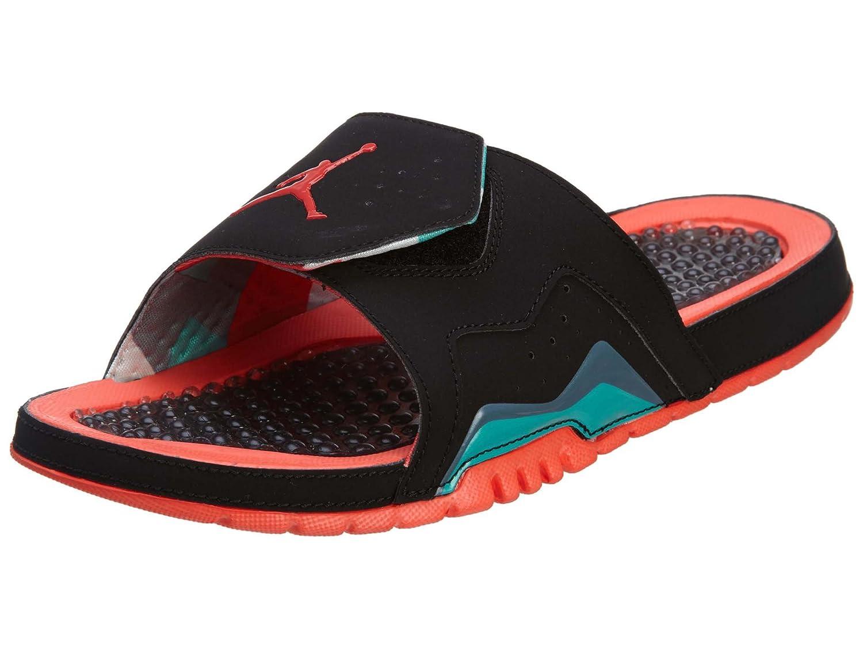 Nike Jordan Men's Jordan Hydron VII Retro Sandal
