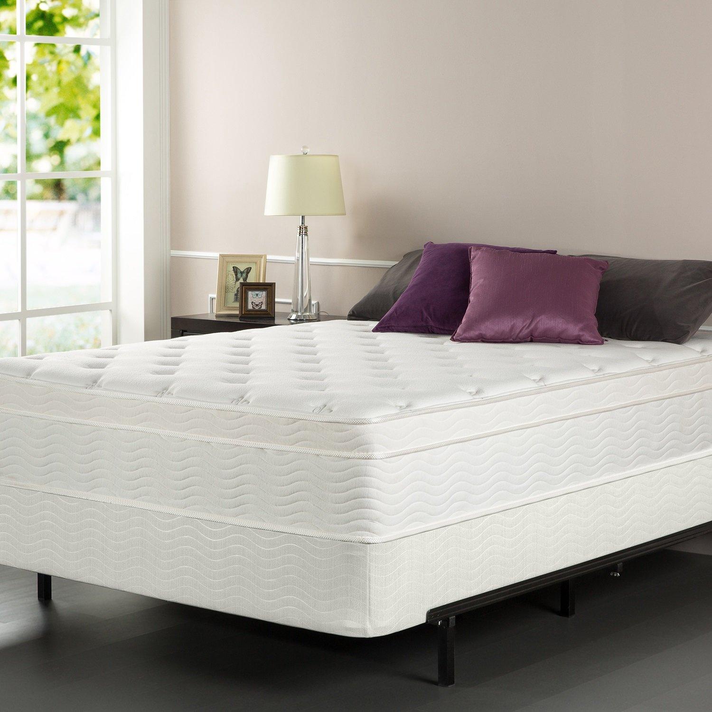 arthritis relief mattress reviews