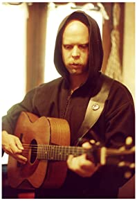 Image of Bonnie Prince Billy