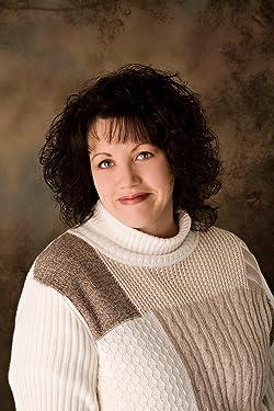 Sarah Hoss