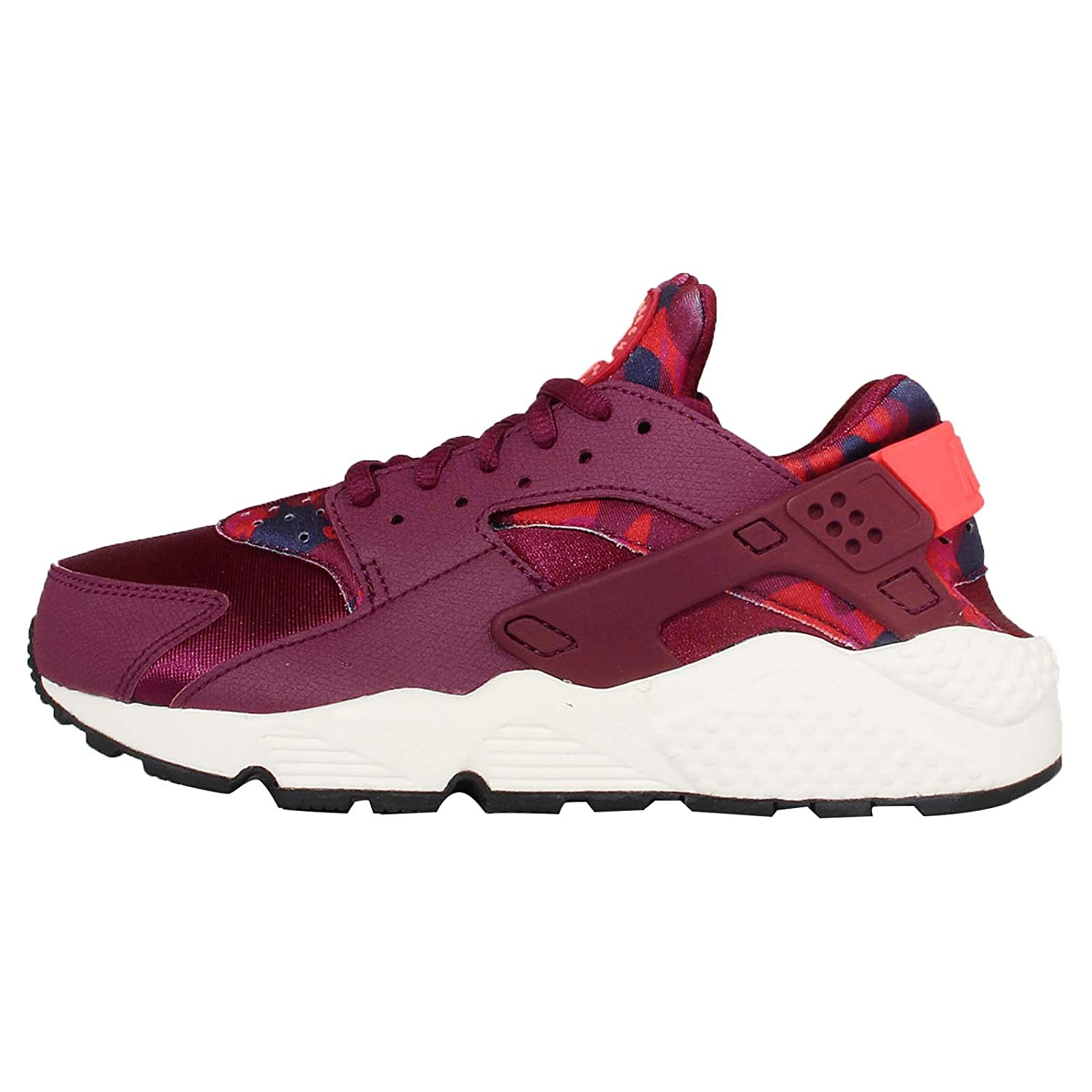 Nike Women's Wmns Air Huarache Run Print