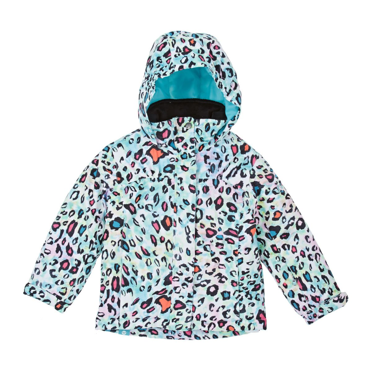 Roxy Mädchen Snowboard Jacke Mini Jetty Jacket jetzt kaufen