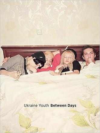 Daniel King: Ukraine Youth
