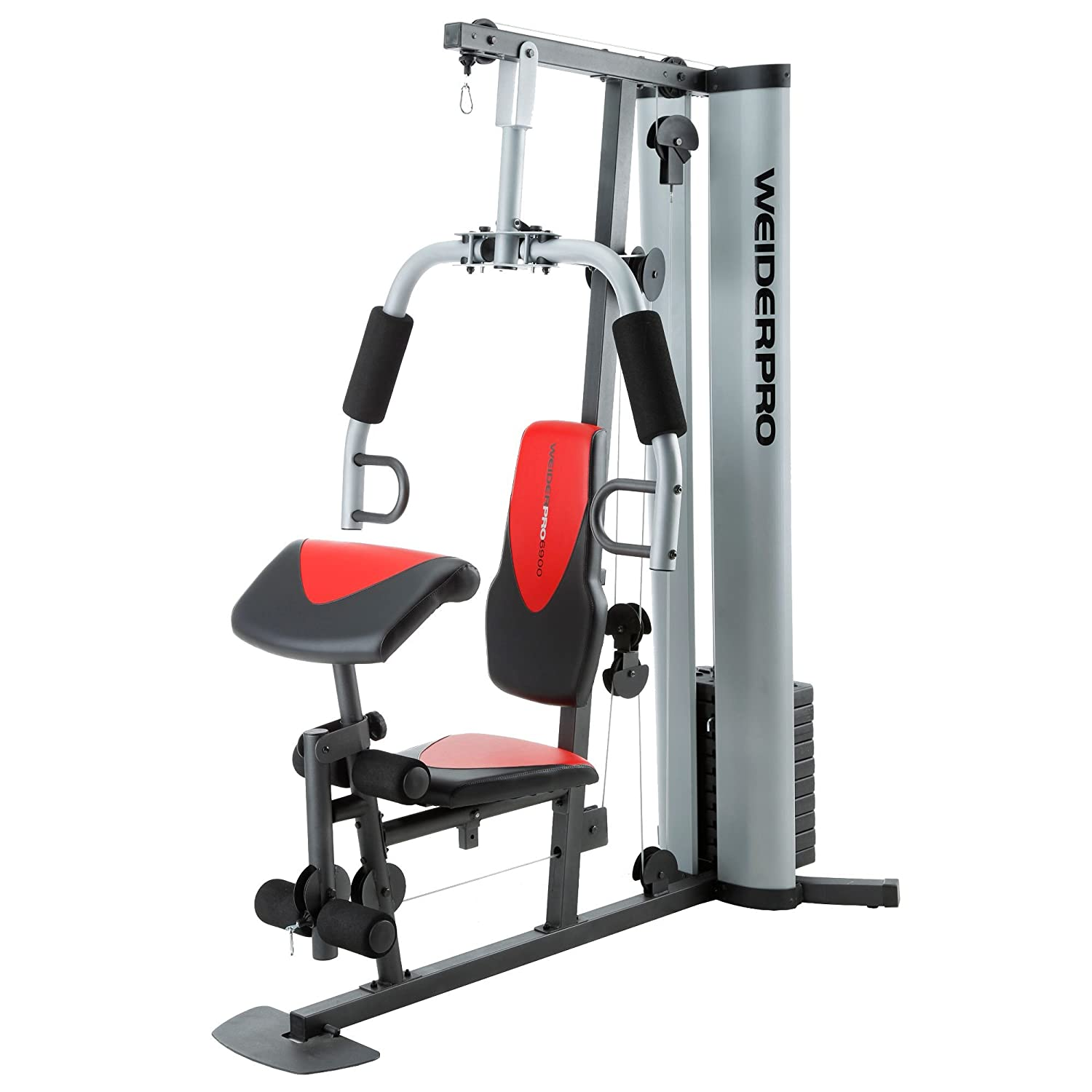 What S The Best Multi Gym Best Multi Gym Reviews