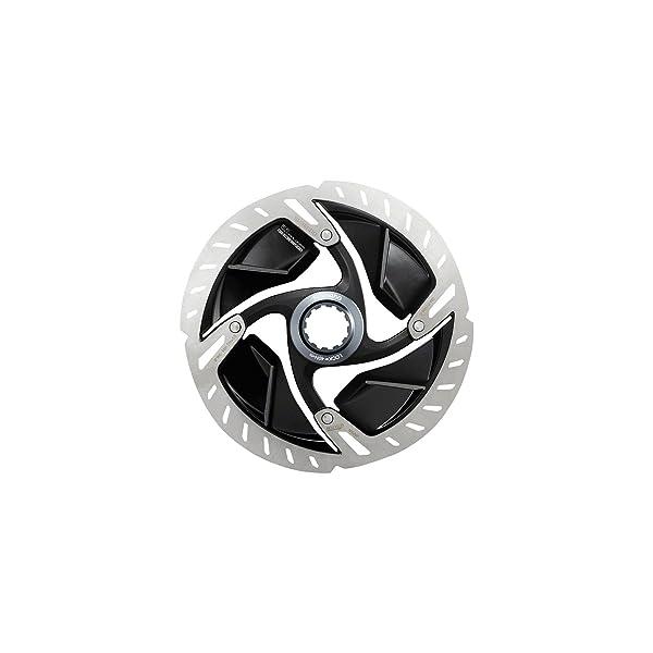 Shimano Dura-Ace SM-RT900-S 160mm Centerlock Disc Rotor