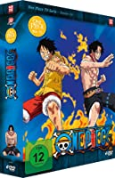 One Piece - Staffel 14, Box 15
