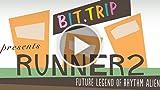 CGR Undertow - BIT.TRIP PRESENTS: RUNNER 2 FUTURE...