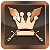 Defender of the Crown - Emulated Amiga Edition