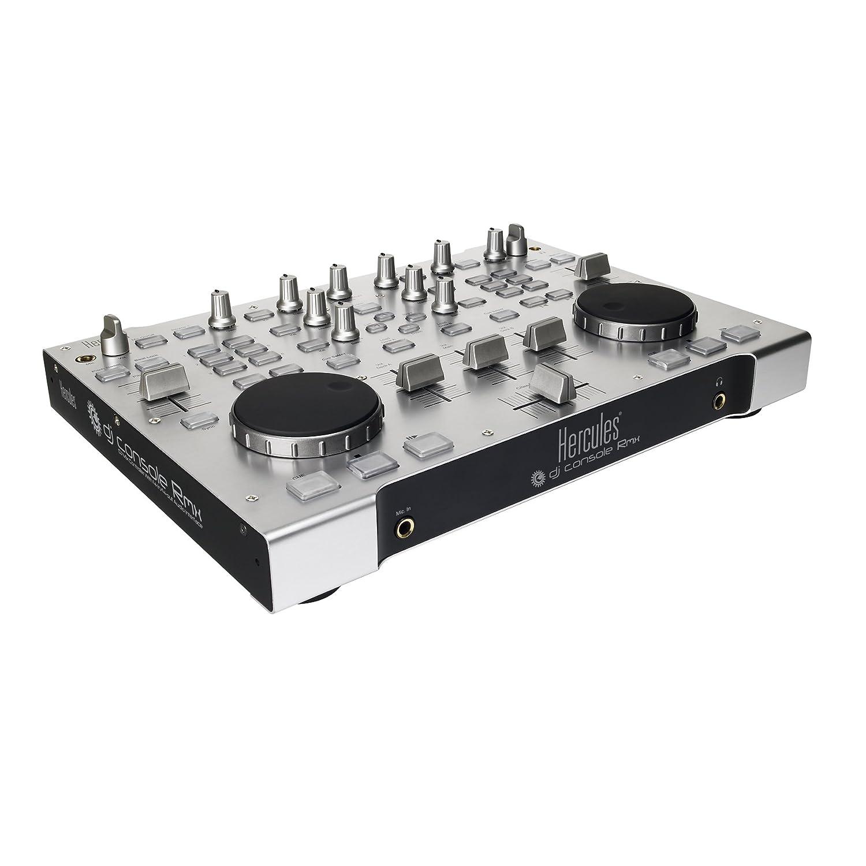 Máy Hercules DJ chính hãng các loại. Mua hàng Mỹ tại e24h. vn