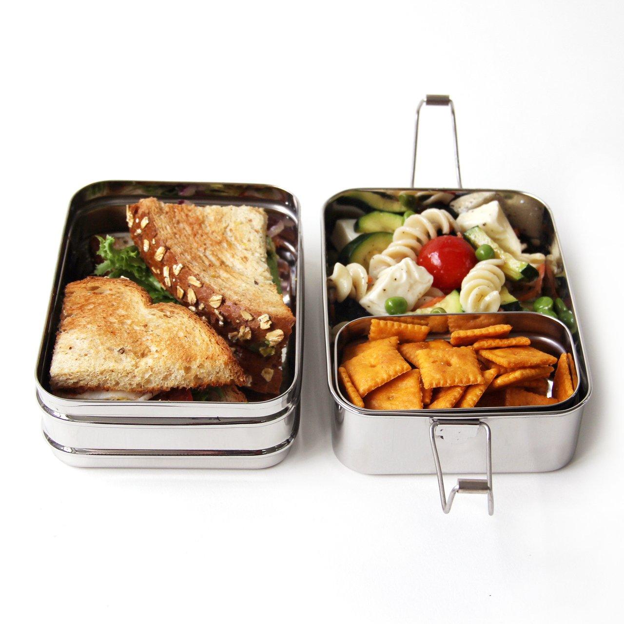bento lunch box for kids. Black Bedroom Furniture Sets. Home Design Ideas