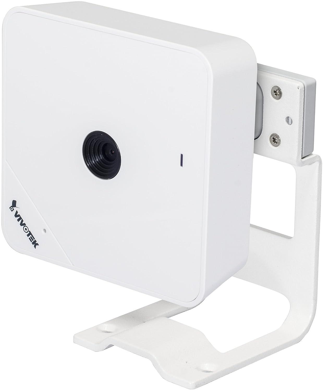 cámara IP VIVOTEK IP8130