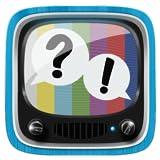 TiVipedia, l'encyclopédie de la télé...