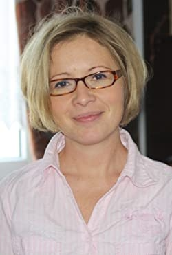 Ivonne Adler