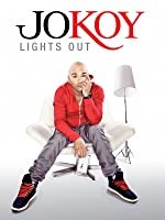 Jo Koy: Lights Out