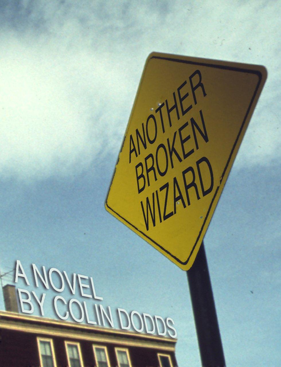 anotherbrokenwizard