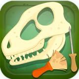 Archéologue - Jurassic Life - Jeux pour Enfants...