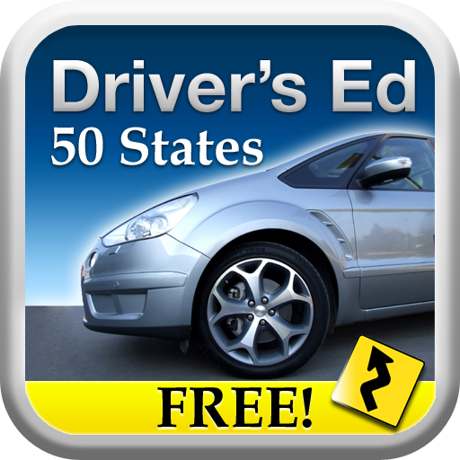 drivers-ed-all-50-states-dmv-permit-test