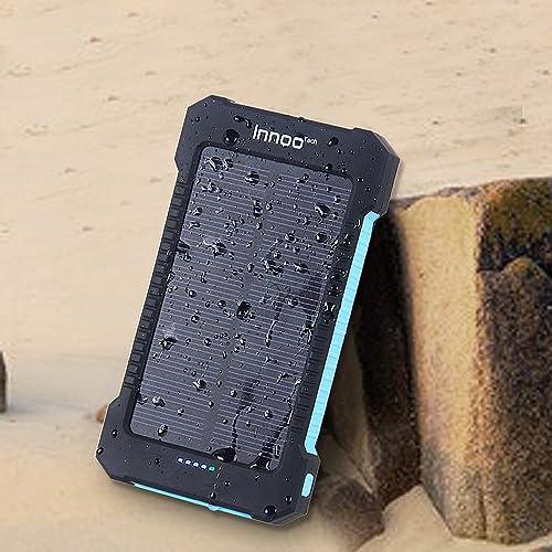 Innoo Tech 10000mAh