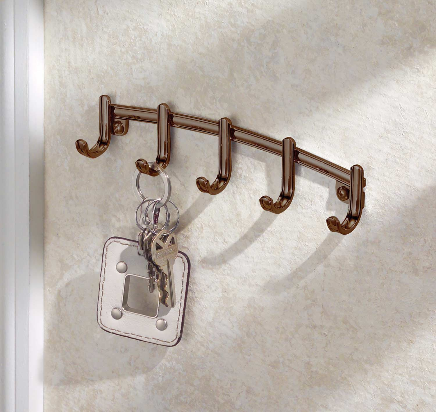 Wall Key Racks For Home And Office Decorative And Animal