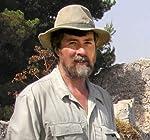 William L. Sullivan