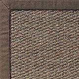 jonc de mer tapis moquettes tapis et sous tapis cuisine maison. Black Bedroom Furniture Sets. Home Design Ideas
