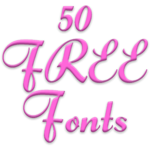 50-font-message-maker-6