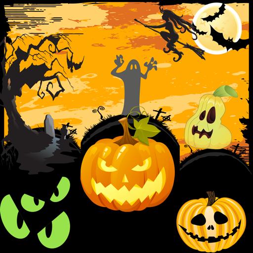 pumpkin-mania-halloween-game